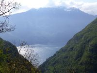Gardasee_0017