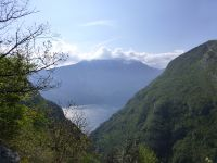Gardasee_0018