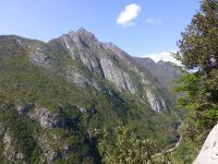 Gardasee_0021