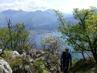 Gardasee_0024