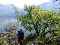 Gardasee_0025