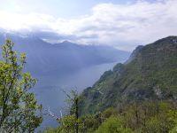 Gardasee_0027