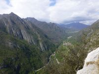 Gardasee_0043