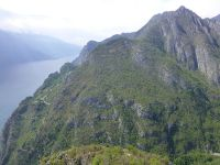 Gardasee_0044