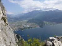 Gardasee_0045