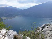 Gardasee_0046