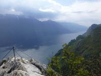 Gardasee_0047