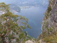 Gardasee_0048