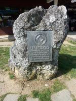 Kroatien2012_004