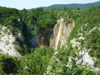 Kroatien2012_005