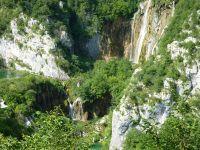 Kroatien2012_006