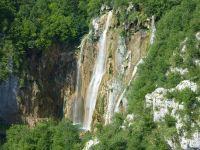Kroatien2012_008