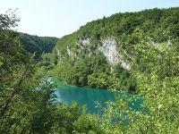 Kroatien2012_010