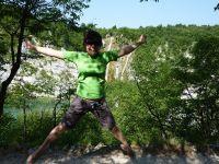Kroatien2012_011