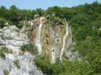Kroatien2012_013