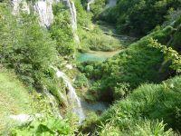 Kroatien2012_019