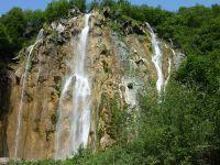 Kroatien2012_022