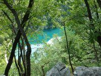 Kroatien2012_030