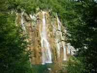 Kroatien2012_031