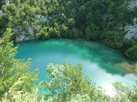 Kroatien2012_033
