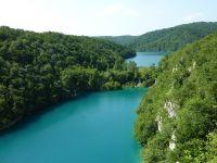 Kroatien2012_035