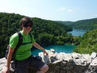 Kroatien2012_037