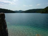 Kroatien2012_039