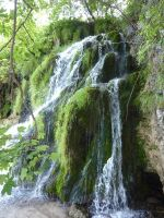 Kroatien2012_042