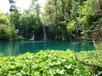 Kroatien2012_047