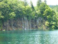 Kroatien2012_057
