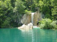Kroatien2012_065