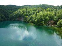 Kroatien2012_069