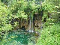 Kroatien2012_074