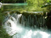 Kroatien2012_083