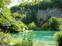 Kroatien2012_084