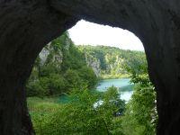 Kroatien2012_085