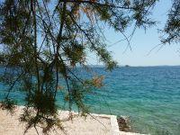 Kroatien2012_087