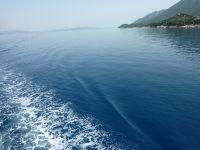 Kroatien2012_091