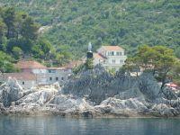 Kroatien2012_092