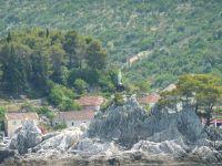 Kroatien2012_093