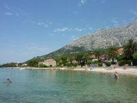 Kroatien2012_095