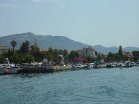 Kroatien2012_096