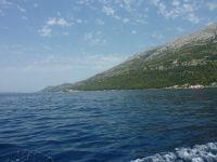 Kroatien2012_099