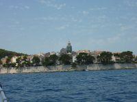Kroatien2012_101