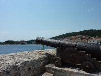 Kroatien2012_105