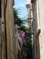 Kroatien2012_107