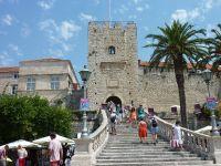 Kroatien2012_110