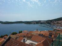 Kroatien2012_113