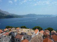 Kroatien2012_114