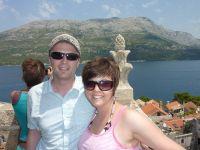 Kroatien2012_116